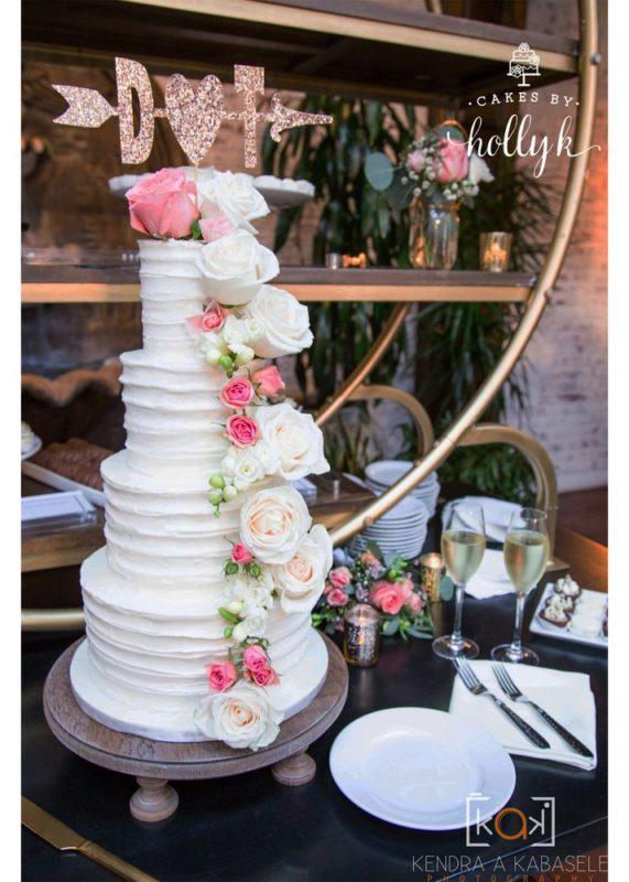 Cakes By HollyK - Bakerycity